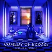 COMEDY-OF-ERRORS_Fanfare--Fantasy