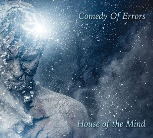 COMEDY-OF-ERRORS_House-Of-The-Mind