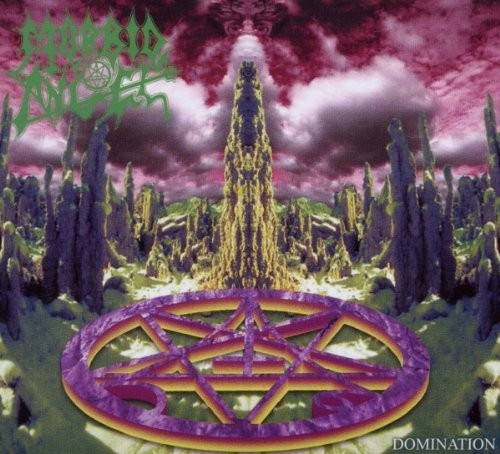 MORBID-ANGEL_Domination