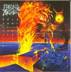 MORBID-ANGEL_Formulas-Fatal-To-The-Flesh