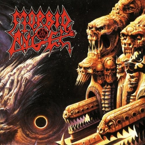 MORBID-ANGEL_Gateways-To-Annihilation