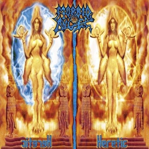 MORBID-ANGEL_Heretic
