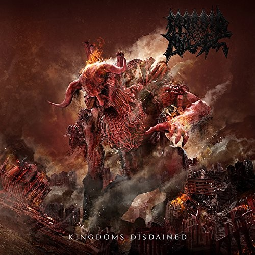 MORBID-ANGEL_Kingdoms-Disdained