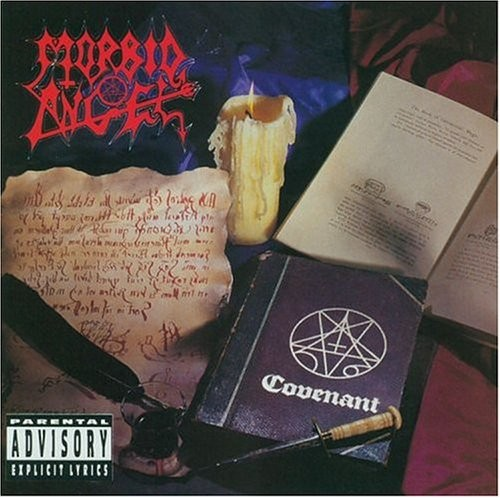 MORBID-ANGEL_covenant
