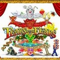 Album TEARS FOR FEARS Everybody Loves A Happy Ending (2005)