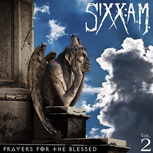 SIXX-A-M-_Prayers-For-The-Blessed