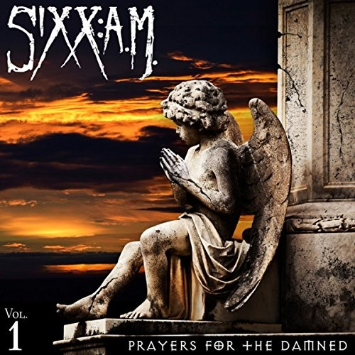 SIXX-A-M-_Prayers-For-The-Damned