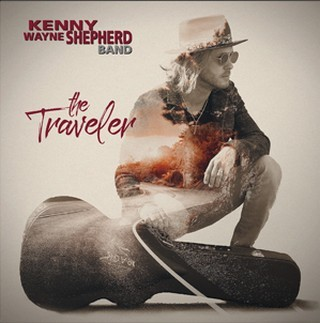 KENNY-WAYNE-SHEPHERD_The-Traveler