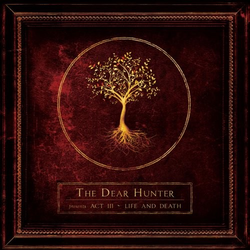 THE-DEAR-HUNTER_Act-III-Life-and-Death