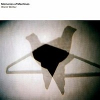 MEMORIES-OF-MACHINES_Warm-Winter
