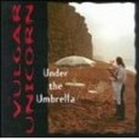 VULGAR-UNICORN_Under-The-Umbrella