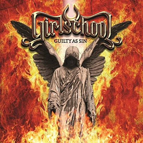 GIRLSCHOOL_Guilty-As-Sin