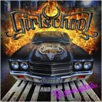 GIRLSCHOOL_Hit-And-Run-Revisited