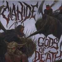 CIANIDE_Gods-Of-Death