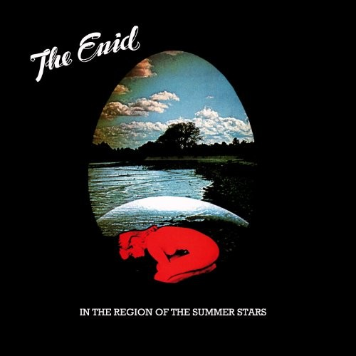 THE-ENID_In-The-Region-Of-The-Summer-Stars