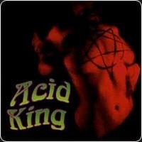 ACID-KING_Down-With-The-Crown