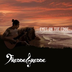 FREDDEGREDDE_Eyes-on-the-edge