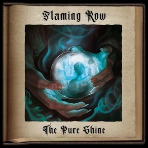 FLAMING-ROW_The-Pure-Shine