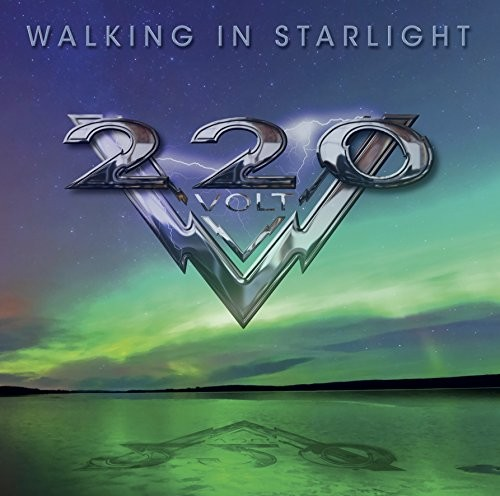 2-VOLT_Walking-In-Starlight
