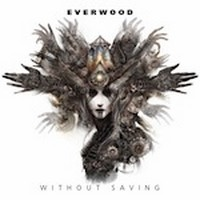 EVERWOOD_Without-Saving