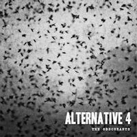 ALTERNATIVE-4_The-Obscurants