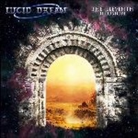 LUCID-DREAM_The-11th-Illusion