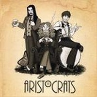 THE-ARISTOCRATS_The-Aristocrats