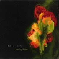 METUS_Out-Of-Time