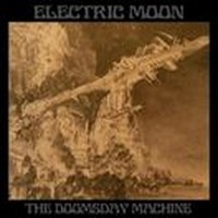 ELECTRIC-MOON_The-Doomsday-Machine