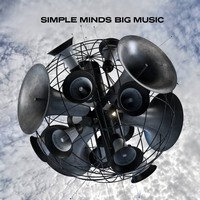 SIMPLE-MINDS_Big-Music