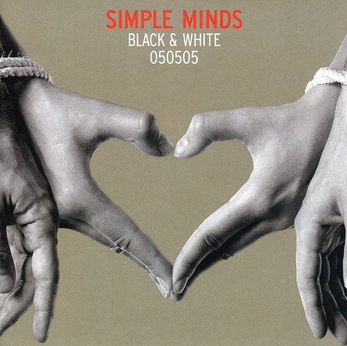 SIMPLE-MINDS_Black--White-050505