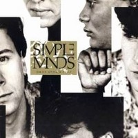 SIMPLE-MINDS_Once-Upon-A-Time