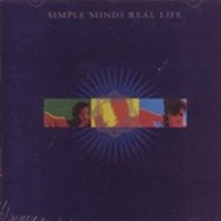 SIMPLE-MINDS_Real-Life