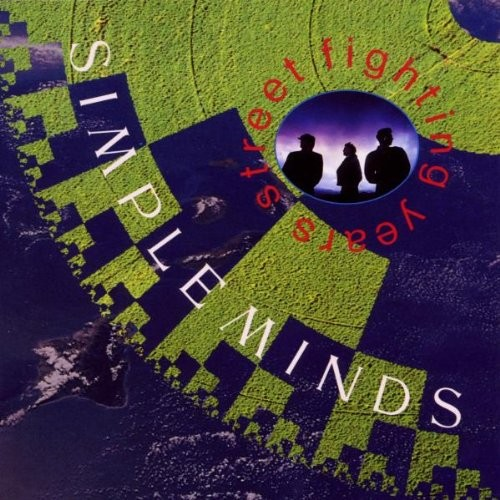 SIMPLE-MINDS_Street-Fighting-Years