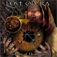 LOST-OPERA_Alchemy-Of-Quintessence