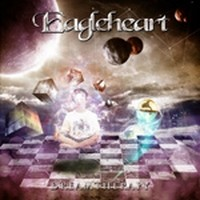 EAGLEHEART_Dreamtherapy