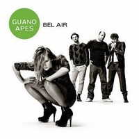 GUANO-APES_Bel-Air