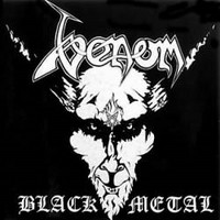 VENOM_Black-Metal