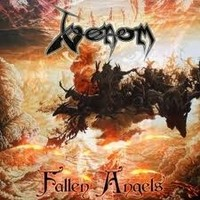 VENOM_Fallen-Angels