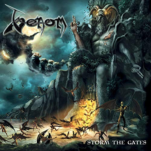 VENOM_Storm-The-Gates