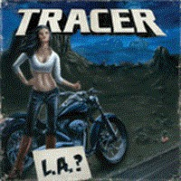TRACER_L-A-
