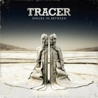 TRACER_Spaces-In-Between