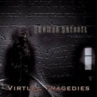 THOMAS-BRESSEL_Virtual-Tragedies