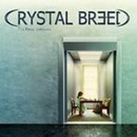 CRYSTAL-BREED_The-Place-Unknown