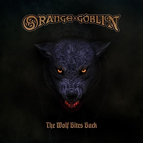 ORANGE-GOBLIN_The-Wolf-Bites-Back