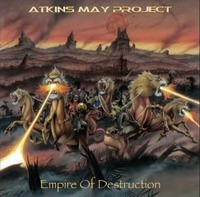 ATKINS-MAY-PROJECT_Empire-Of-Destruction