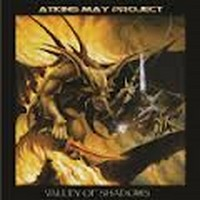 ATKINS-MAY-PROJECT_Valley-Of-Shadow