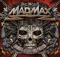 MAD-MAX_Thunder-Storm-And-Passion