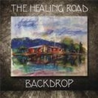 THE-HEALING-ROAD_Backdrop