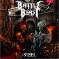 BATTLE-BEAST_Steel